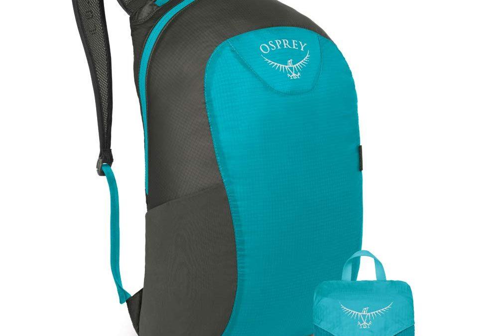 Zaino ultraleggero Osprey Stuff Pack