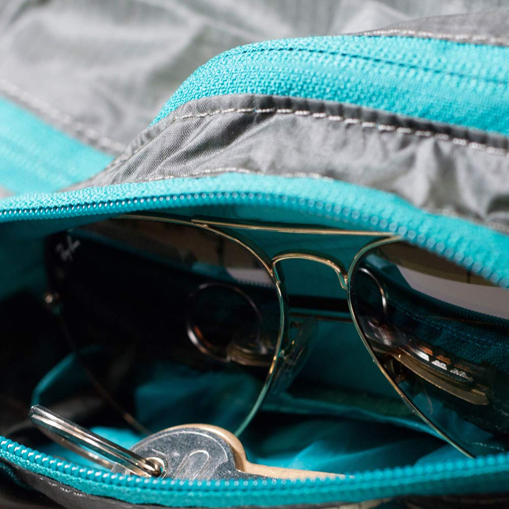 Zaino ultraleggero Osprey Stuff Pack - tasche