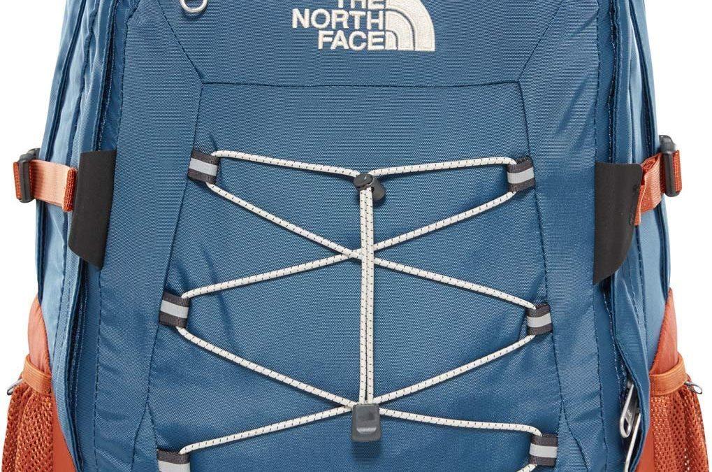 Zainetti North Face | guida all'acquisto