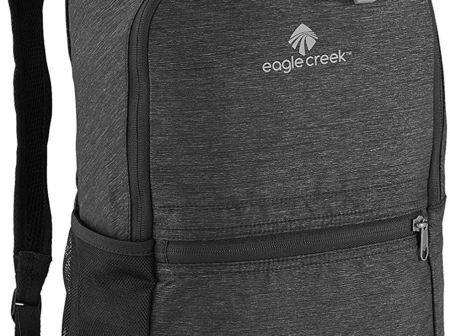 Zaino Eagle Creek Packable Backpack