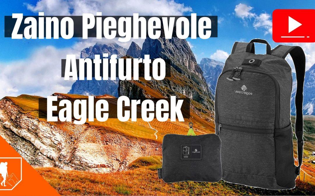Zaino Eagle Creek Packable Backpack