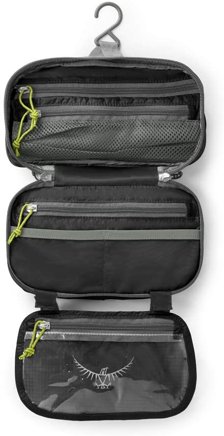 Osprey Ultralight Wash Bag